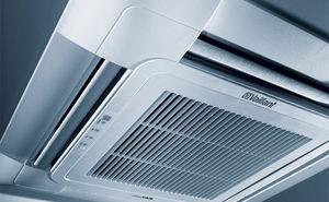Pompes à chaleur, VMC, Climatiseurs