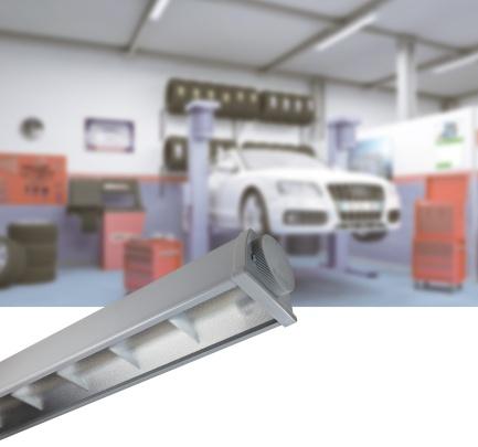 BeMatik D/étecteur de lumi/ère /à capteur photosensible photosensible pour Arduino XD-80