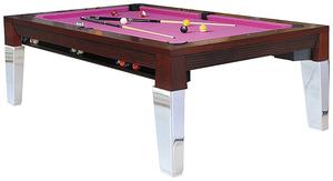 table-billard