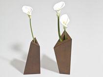 vase-contemporain