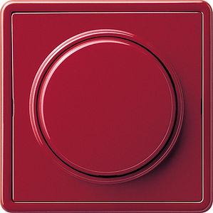 interrupteur-bouton-poussoir