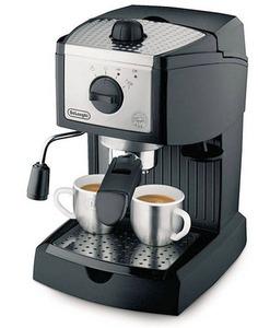 machine-cafe