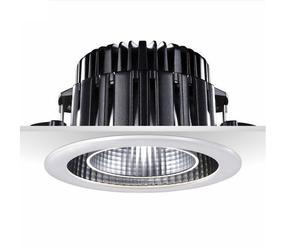 downlight-led