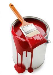 peinture-latex