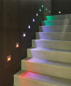 Et Led Luminaire Fabricants Les L'architecture Design Tous De À Du qzMpSUVG