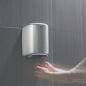 seche-mains-automatique