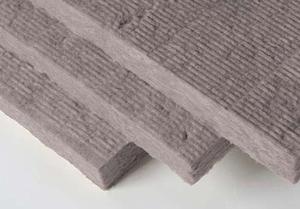 isolant-laine-roche