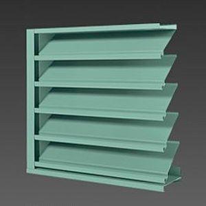 grille-ventilation