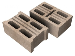 bloc-beton