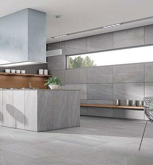 Carrelage De Cuisine Tous Les Fabricants De L Architecture Et Du Design Videos