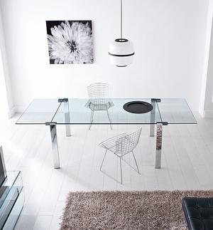 table-rallonge
