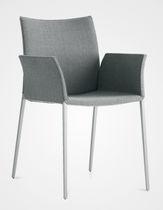 chaise-contemporaine
