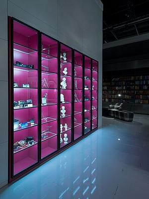bibliotheque-contemporaine