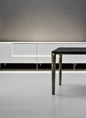 pied-table