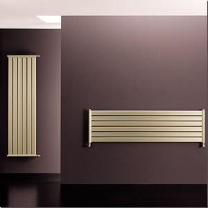 radiateur-aluminium
