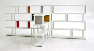etagere-modulable