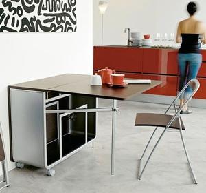 table-pliante