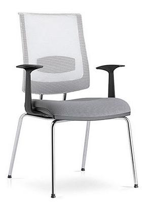 chaise-accoudoirs