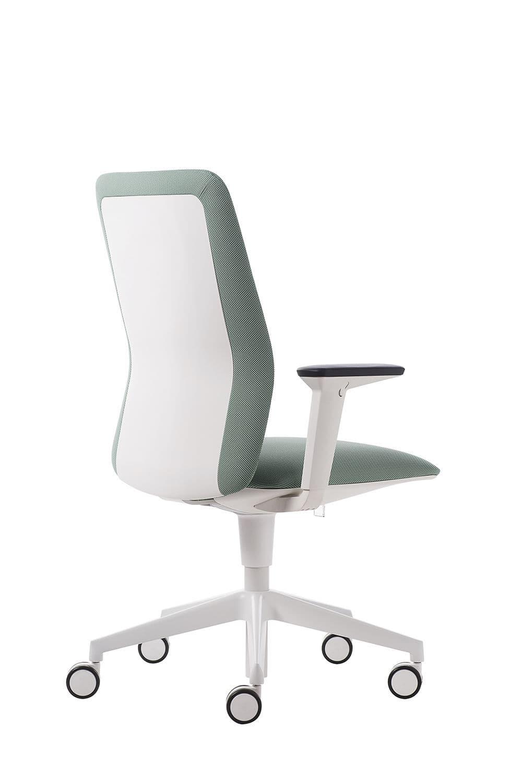 chaise de bureau kappa