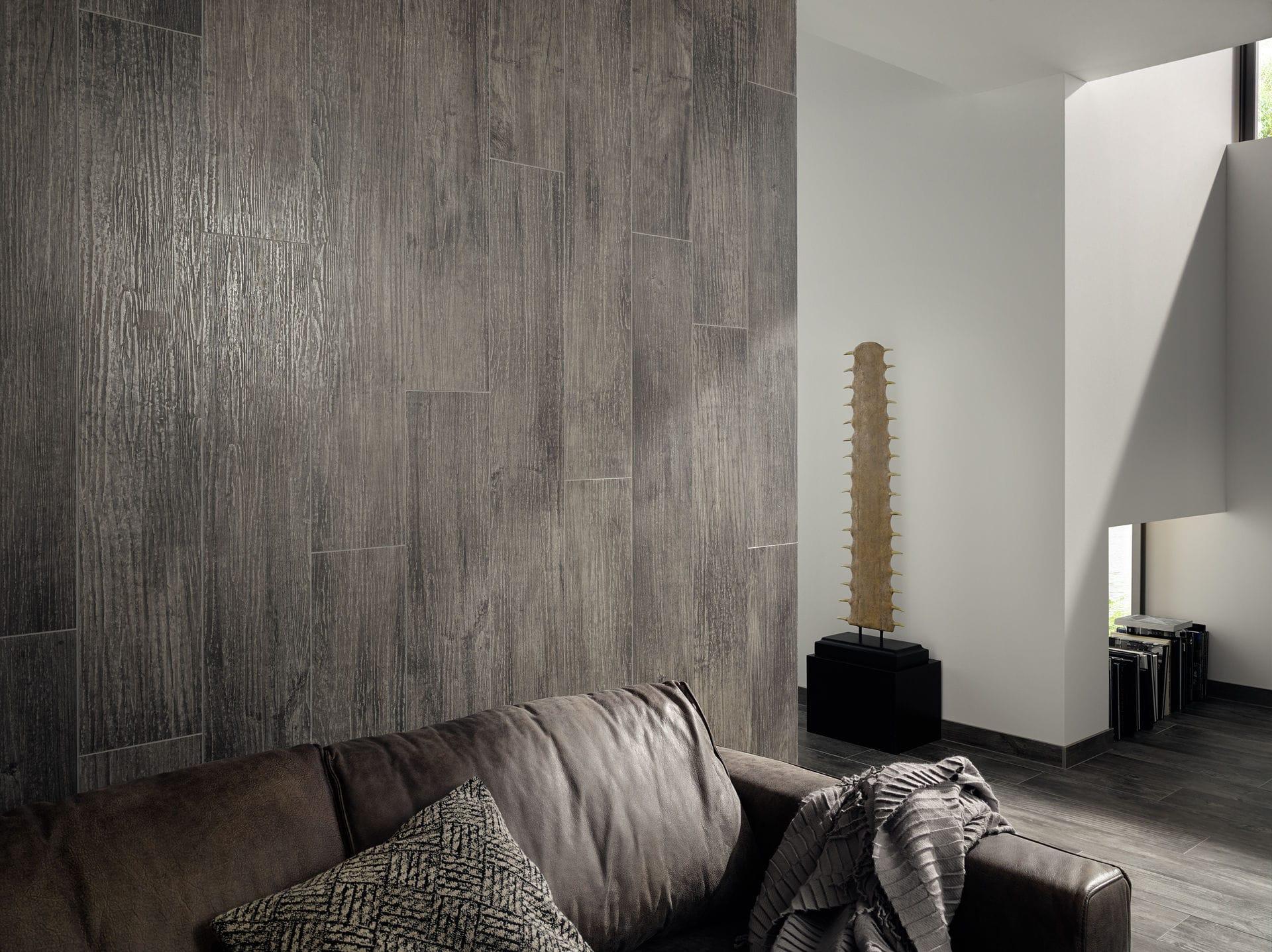 100 Génial Conseils Carrelage Mur Salon Moderne