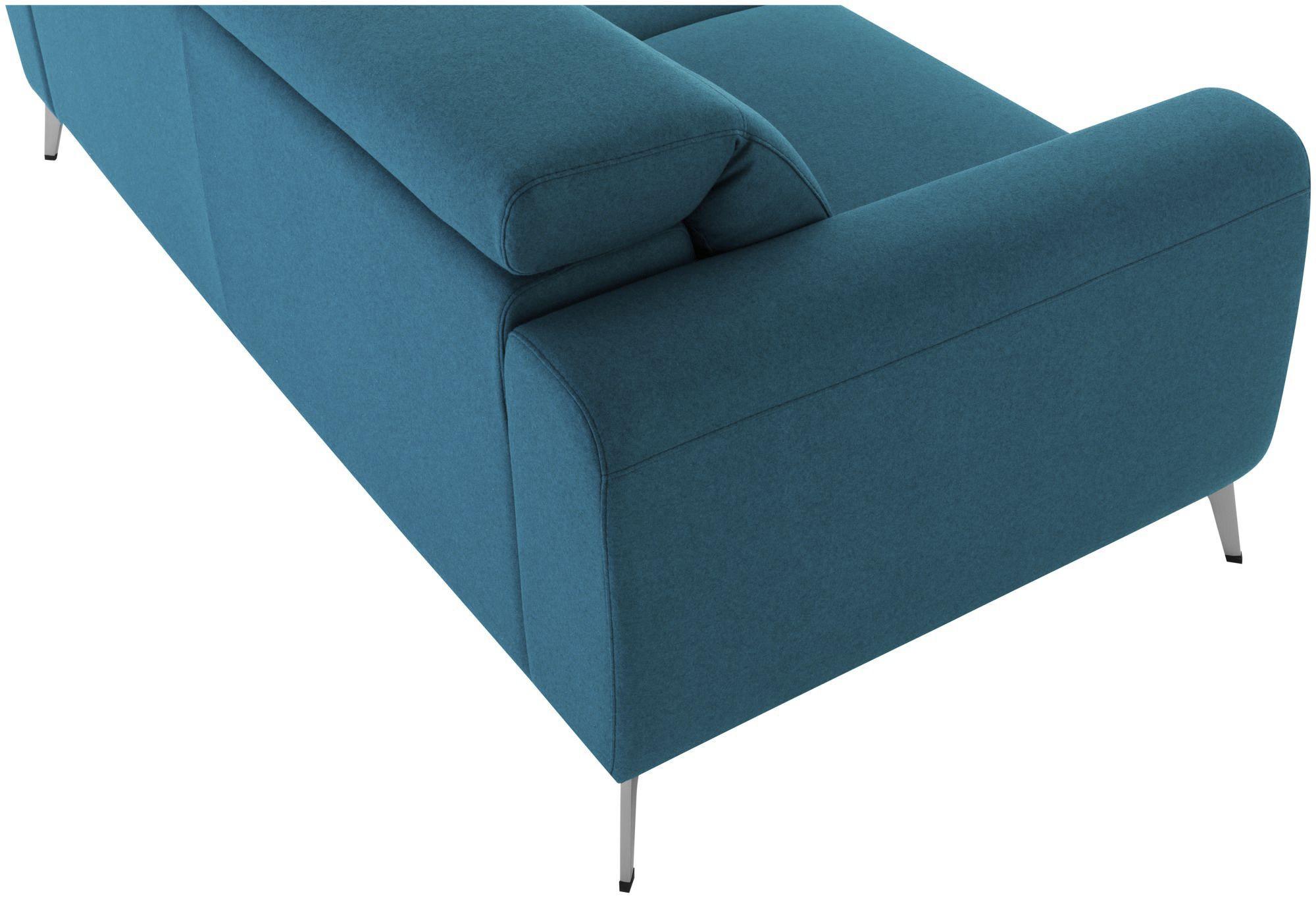 Tissu Contemporain En Lit Cuir Canapé ZiXuPk