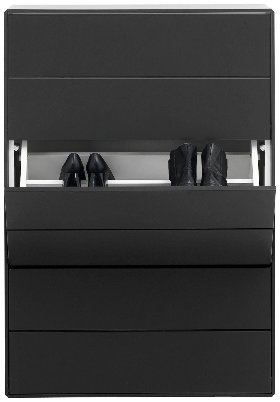 MDF contemporain chaussures chaussures contemporain meuble à meuble à 8XwZ0PkNnO