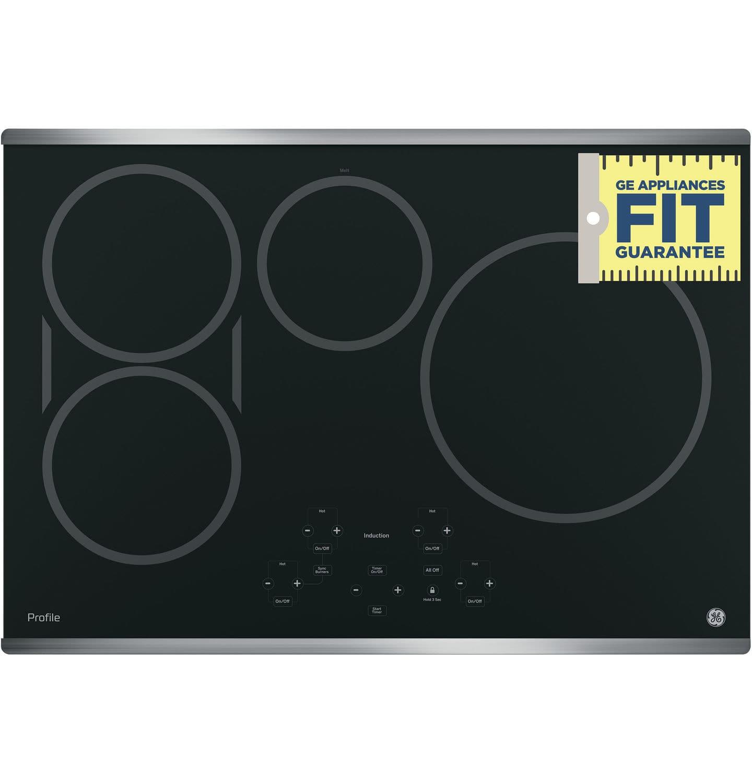 Table Induction Ou Vitrocéramique table de cuisson vitrocéramique / à induction / 4 foyers