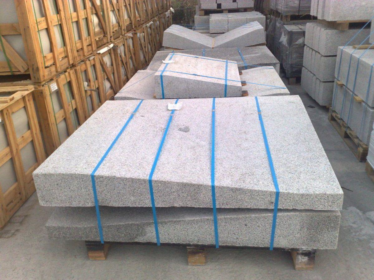 Rampe D Escalier Traduction Anglais rampe d'accès en pierre naturelle / pour personnes à
