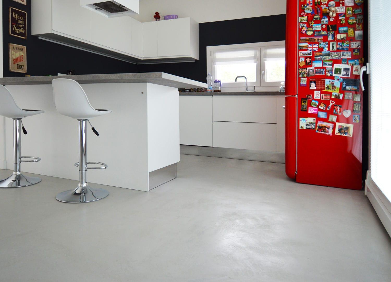 Sol En Beton Interieur sol en béton / pour l'extérieur / pour intérieur / décoratif