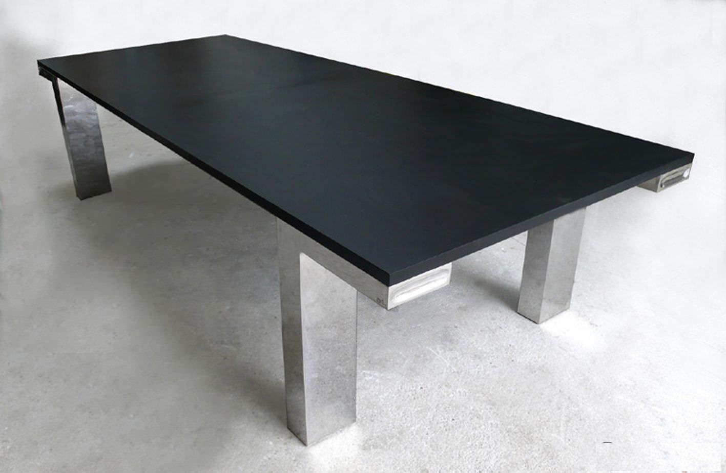 Plateau De Table En Pierre Naturelle plateau de table en pierre naturelle - .ligthweight stone