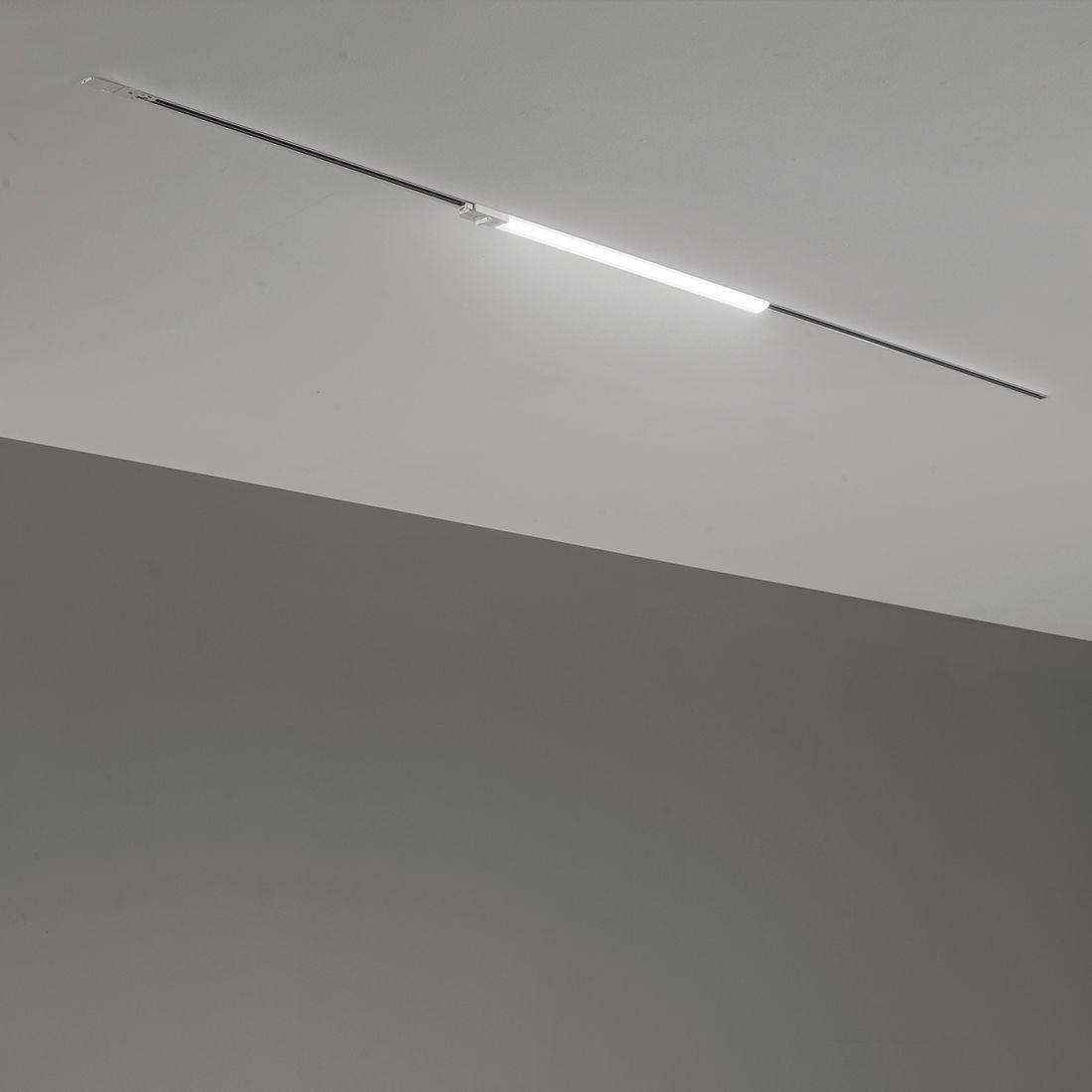 Luminaire Encastrable Au Plafond Suspendu à Led