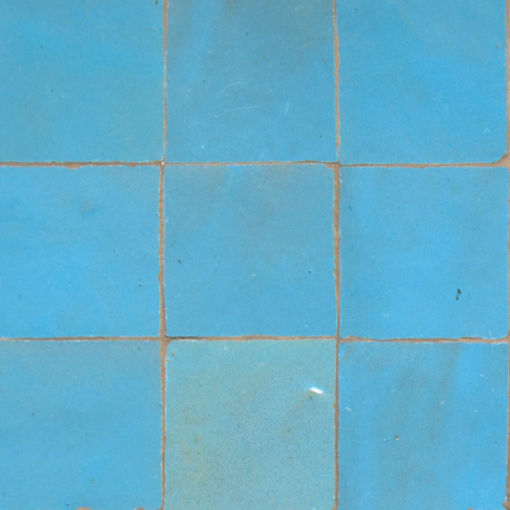 Best Carrelage Sol Bleu Turquoise Images House Design