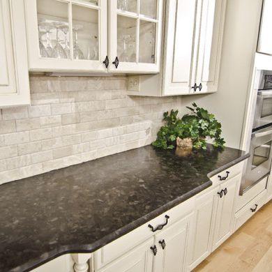 Plan De Travail En Granite Brown Antique Wall Granite Service