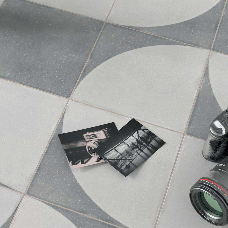 Carrelage D Interieur Boreal Dots Decor Wow Design Eu D Exterieur Mural Au Sol