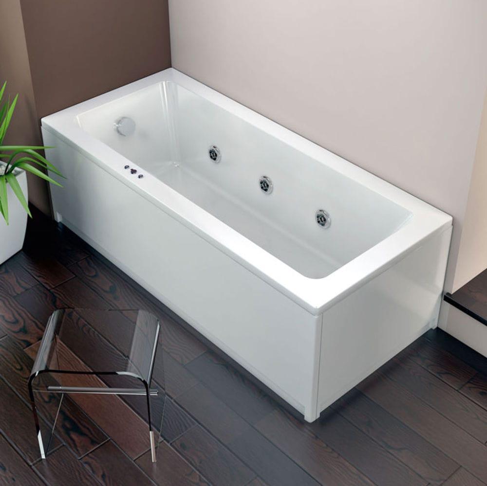 Baignoire Fibre De Pierre baignoire à poser / en fibre de verre / en acrylique