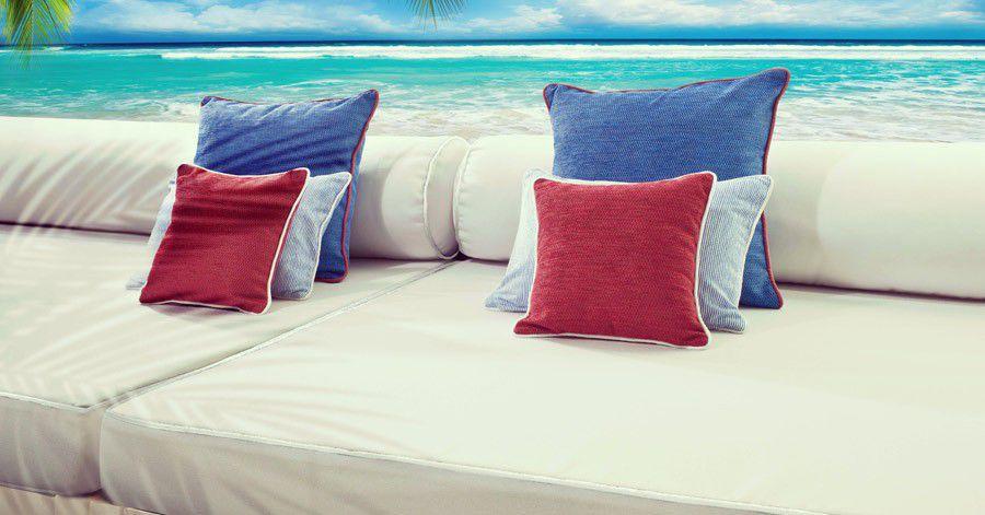 Matelas De Jardin Bali Get Laid Beds