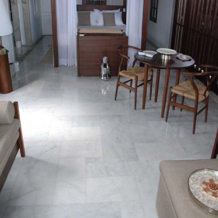 Marbre Blanc Sol Prix carrelage d'intérieur / mural / de sol / en marbre - ibiza