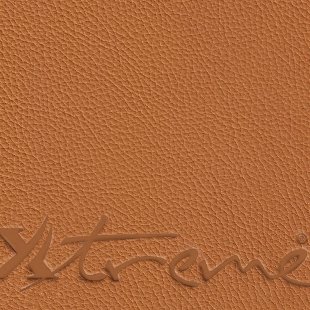 Entretien Du Cuir D Ameublement cuir d'ameublement naturel / uni - togian - boxmark leather
