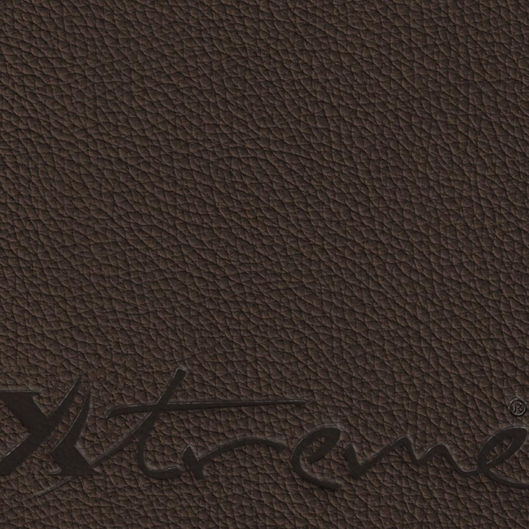 Entretien Du Cuir D Ameublement cuir d'ameublement naturel / uni - java - boxmark leather d.o.o.