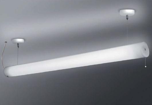 Suspendu Fluorescent Linéaire Luminaire Suspendu Luminaire Linéaire Luminaire Suspendu Fluorescent shxtdCQr