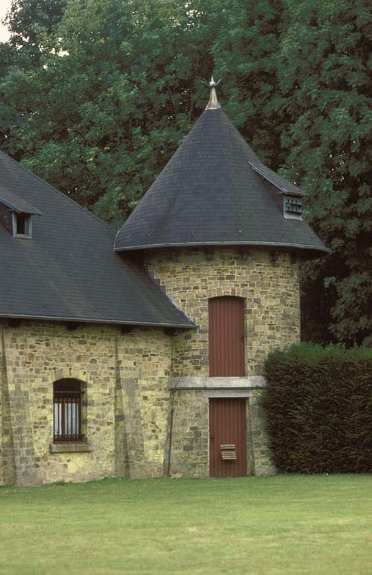 Bardeau en bois / pour toiture - TOISITE SHINGLE - Siplast