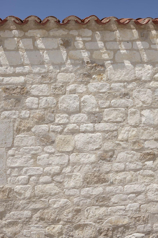 Plaquette De Parement A Coller plaquette de parement en pierre naturelle / d'extérieur