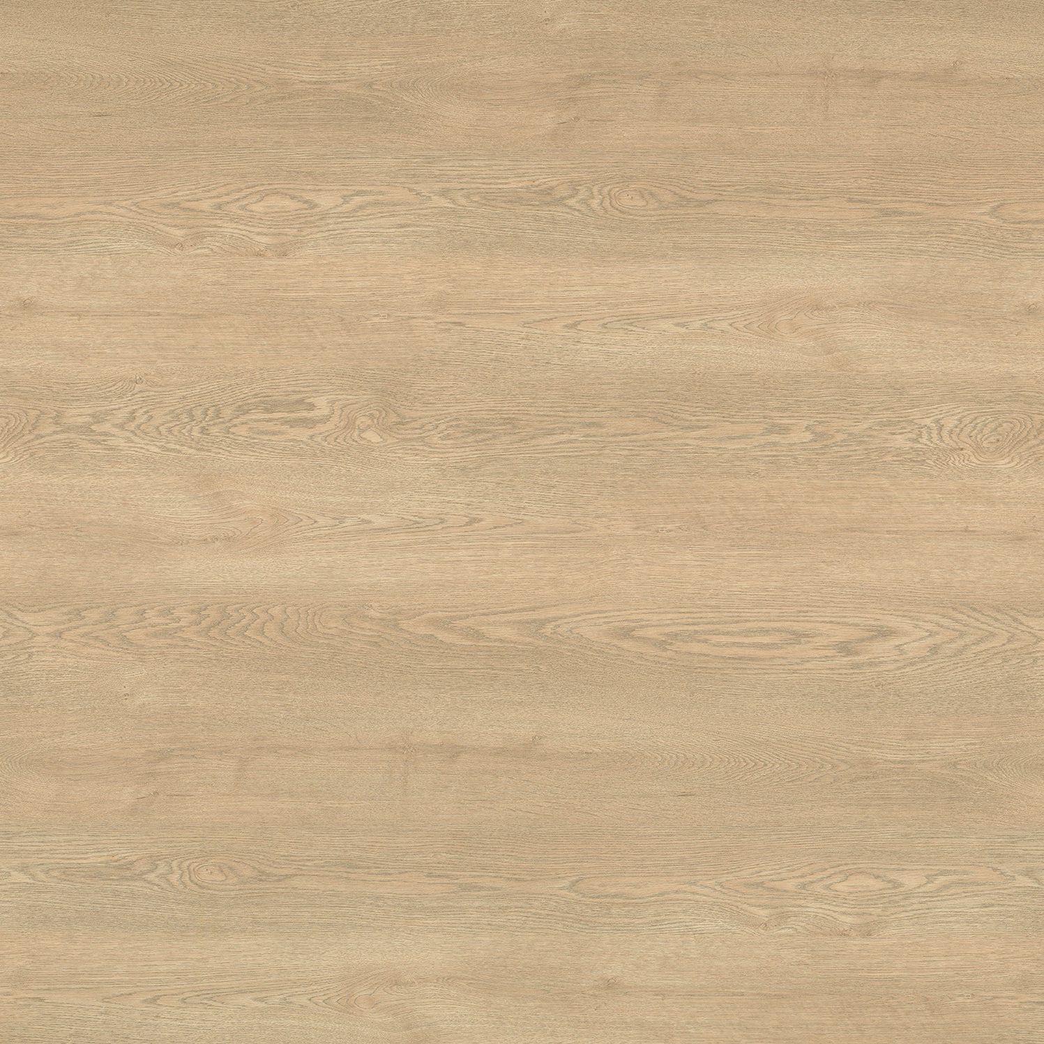 Stratifié décoratif aspect bois - RUSKIN OAK 17001 - Wilsonart International - texturé / HPL ...