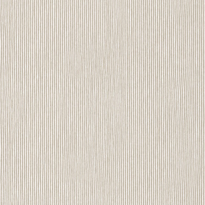 Papier Peint A Rayure Gris Et Blanc papier peint contemporain / à rayures / gris / blanc