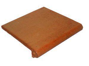 Carrelage d'extérieur / au sol / en céramique / en clinker - ANTICA - 20x20 - TERRAKLINKER ...