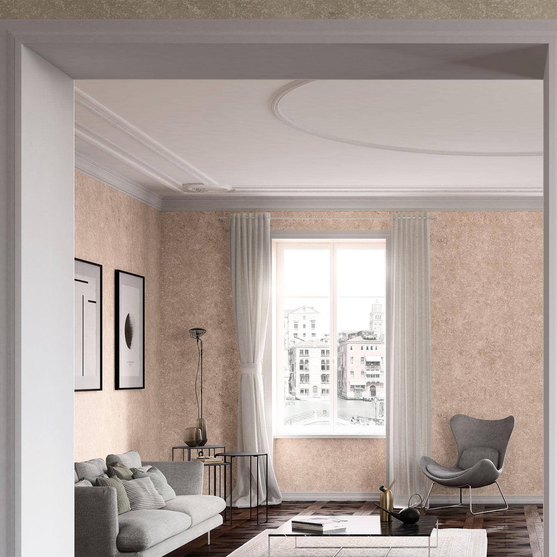 Peinture Décorative De Finition Pour Mur Pour Intérieur Decori Classici Colorificio San Marco S P A