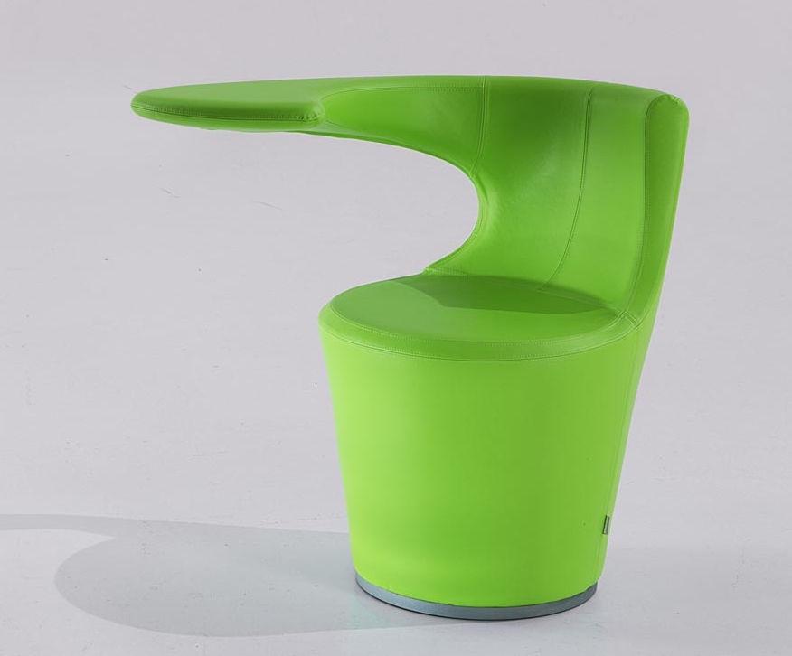 Design Avec Ergonomique Original Fauteuil Tissu En Table e2IWH9EYD