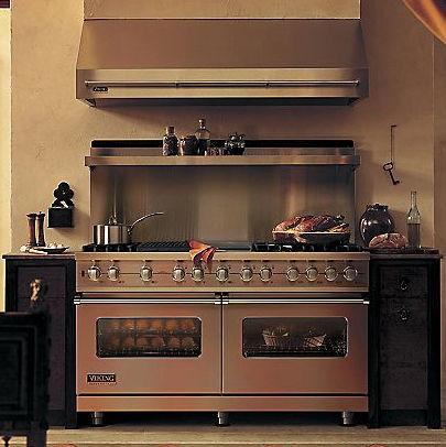 regarder d6e70 63ab9 Piano de cuisson électrique / mixte - VDSC : 60