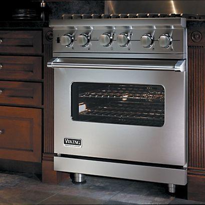 prix le plus bas 10238 4c393 Cuisinière électrique / mixte - VDSC : 30