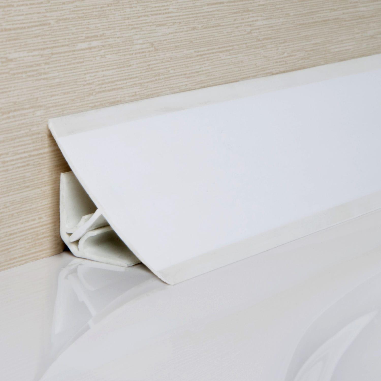 Étonnant Profilé de finition en PVC / pour angle intérieur - NOVOESCOCIA® 3 KK-89